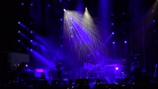 Watch Phish Split Open And Melt video