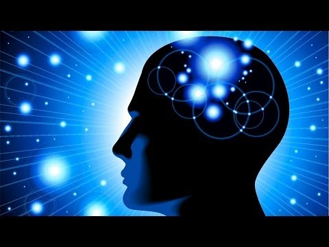 10 Unsolved Mysteries Of The Brain klip izle