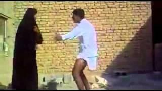 تحشيش عراقي يموت ضحك.flv