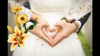 TOP Happy Wedding Anniversary Wishes Quotes Whatsapp Status Messages Photos In Hindi#2