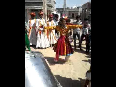 Nenaram Suthar video