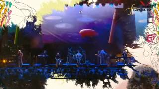 Pink Floyd Video - La Filarmonica presenta Un tributo a Pink Floyd