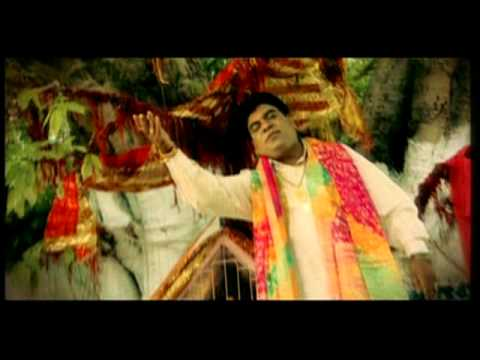Chithi Padh Padh Bhagtan [full Song] Ghar Sade Jagrata Datiye video