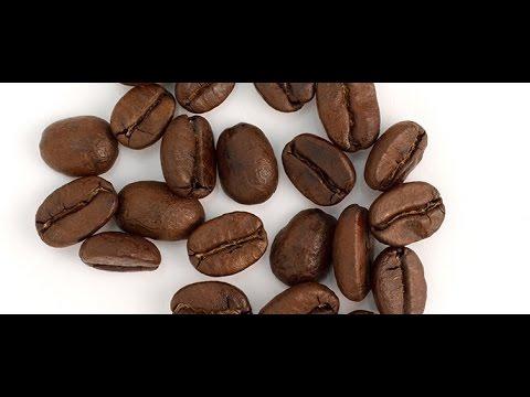 starbucks coffee price increase