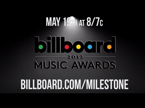 Taylor Swift - Billboard Milestone Award