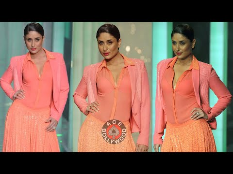 Kareena Kapoor Hot Slip Video video