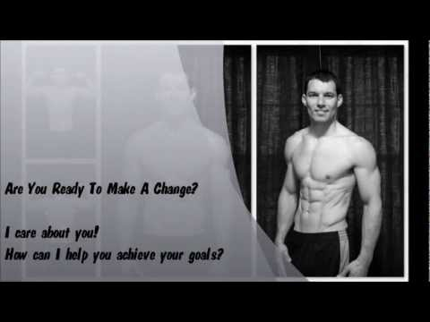 P90X2 Results Transformation - www.yourfitnesspath.com