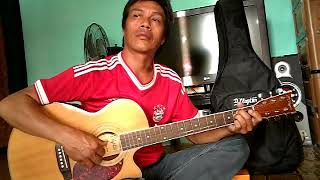 download lagu Gali Gongli 17082017 Iwan Falsby Iwan Double Stick gratis