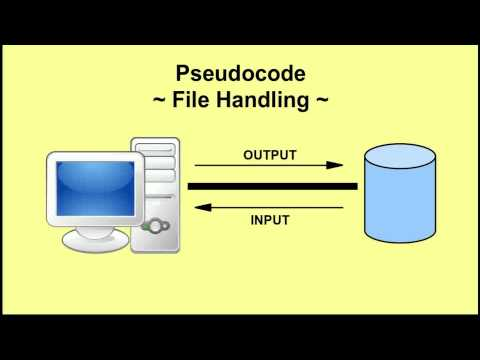 pseudocode building blocks Code::blocks code::blocks is a cross-platform ide that supports compiling and running multiple programming languages it is available for download from: code::blocks can work with a variety of compilers for windows, it is offered optionally with the mingw compiler.