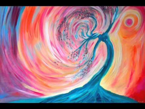 Coletta Woodson - Follow The Wind