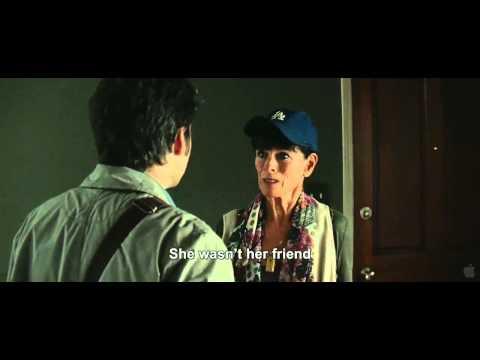 Americano (2011) – Trailer