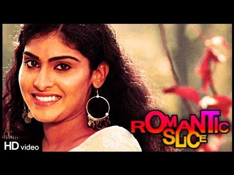Ente Puthiya Number (2013): Malayalee's Engagement Ceremony video