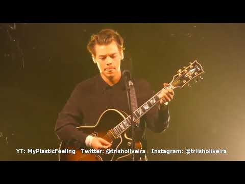 download lagu Harry Styles Live On Tour Phoenix   Full gratis
