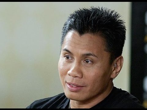 Previews of UFC Stockholm, UFC Halifax, News on Cung Le