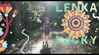 download lagu Lenka - Lucky gratis