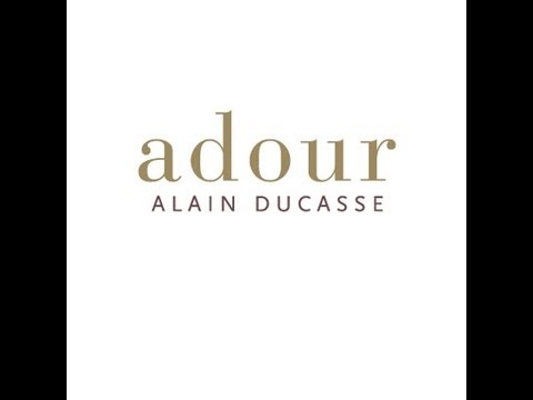 LSF - Welcome to Adour