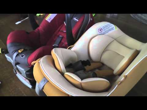 infant to convertible car seat upgrade how to save money and do it yourself. Black Bedroom Furniture Sets. Home Design Ideas