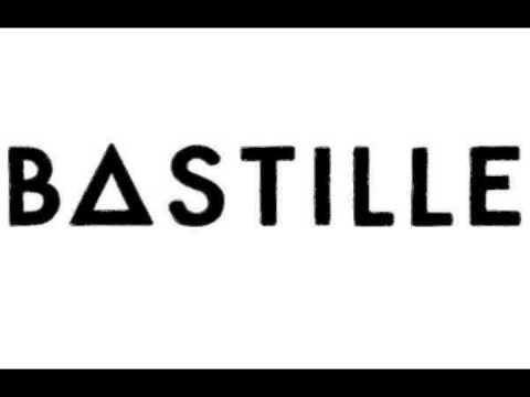 Bastille - Weight of Living Part 1