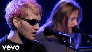 Alice In Chains - Brother (From MTV Unplugged) [Official Video]