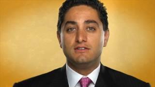 Antonio Gracias, Valor Equity Partners L.P.  (2009)