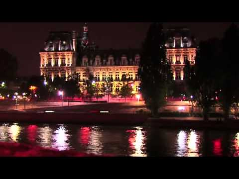 Paris Travel - Tourism Paris - Paris Video - Join Paris