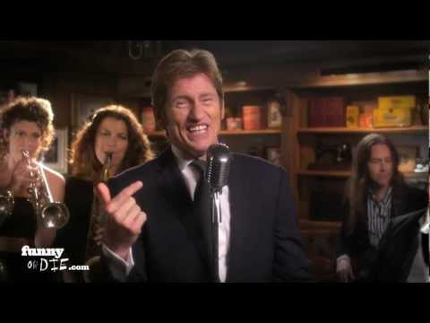 Denis Leary - Voices in my Head
