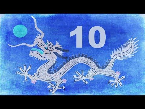 Ming + Korea = Morea? [10] Haixi Jurchen Tribe Ironman Eu4 video