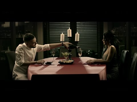 Krisko - Losh ili Dobur [Official 4K Video]