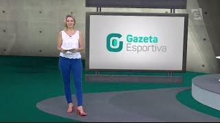 Download Gazeta Esportiva - 01/12/2015 3Gp Mp4