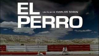 Bombón: El Perro (trailer)