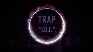 Trap X Soul X RnB Type Instrumental (Prod.by Matt Mustard)