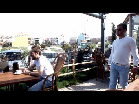 Çubuklu Ömer & Ali Yaprak Ne Dersen De ( Full hd 1080p ) mp3 indir