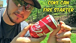 5 Survival Hacks That Will Blow Your Mind!