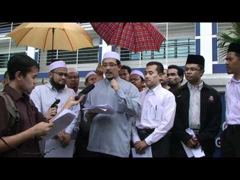 NACRA: Syarat wajib laporan versi bahasa Malaysia digugurkan