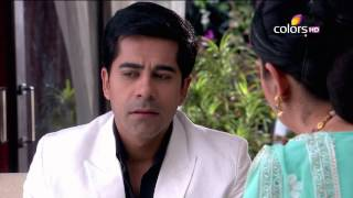 Madhubala - मधुबाला - 20th March 2014 - Full Episode(HD)