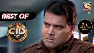 Best of CID (सीआईडी) - Newly Married - Full Episode