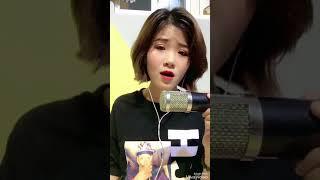 ĐỪNG NHƯ THÓI QUEN Cover  Pyn