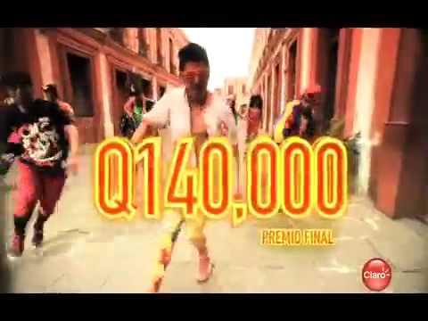 Bono 14 Claro 2012   Televida