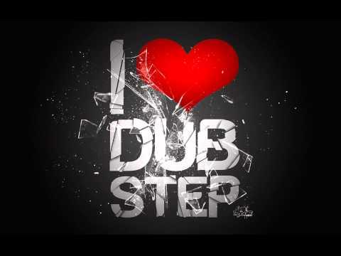 Chris Brown - Deuces (ft. T.i.) (dubstep Remix) video