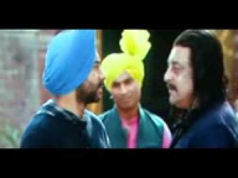 full  hindi movei son of sardaara part 2 .3gp