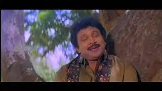 Ennavendru solvadhamma  whatsapp status  Tamil vid