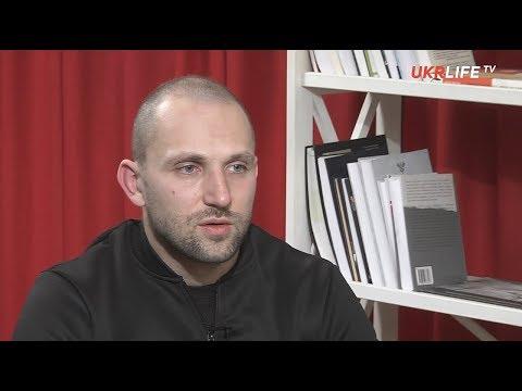 """Украина оказалась самой """"несчастной"""" страной в Европе по рейтингам ООН, - Алексей Якубин"""
