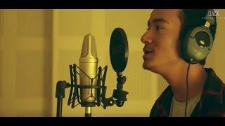 download lagu Airliftarijit Singh - Soch Na Sake Vivek Shakya Cover gratis
