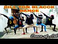 Dill ton blacck Dance | Jassi Gill feat. Badshah | Jaani, B Praak | New song 2018 | Dance of Art's
