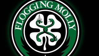 Watch Flogging Molly Cradle Of Humankind video