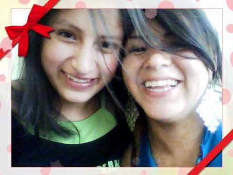I Love Sister;) (2) video