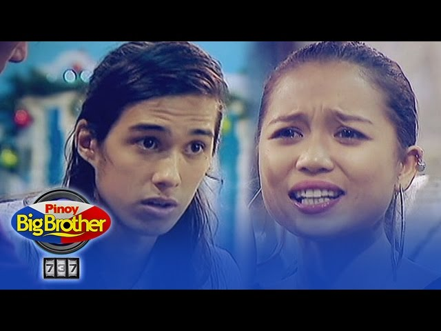 PBB 737 Update: Is Miho ready to love again?