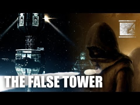 Rooks and Kings: The False Tower (1080p available)