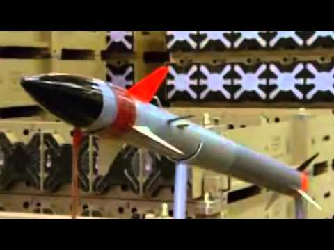 US Congress Approves $225 Million for Israeli 'Iron Dome' System   BREAKING NEWS   02 AUG 2014 HQ