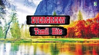 Evergreen Tamil Hits   Audio Jukebox    Tamil HD Songs